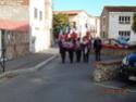 (N°93)Dimanche 11 novembre 2018 à Bages dans le département des Pyrénées-Orientales : commémoration du 100ème anniversaire de l'Armistice du 11-Novembre 1918… et hommage à tous les militaires Français morts pour la France . (Photos de Raphaël ALVAREZ ) 117