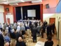 (N°74)Photos de l'assemblée départementale des ACPG-CATM des Pyrénées-Orientales, le 13 avril 2017 à Néfiac (66). (Photos de Raphaël ALVAREZ) 11810