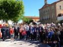 (N°77)Cérémonie Commémorative du 8 mai 1945 et remise de la croix du combattant et de la TRN à un ancien OPEX à Saint Laurent de la Salanque (66),le 8 mai 2017.(Photos de Raphaël ALVAREZ)  11910