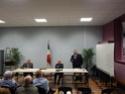 (N°71)Photos de l'assemblée générale de la section ACPG-CATM de Caudiès-de-Fenouillèdes (66) , jeudi 23 février 2017 .(Photos de Raphaël ALVAREZ) 1210