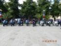 (N°91)Photos de la cérémonie et du défilé du 14 juillet 2018 de Montauban dans le département du Tarn-et-Garonne (n°82).(Photos de Raphaël ALVAREZ) 1213