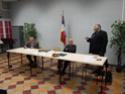 (N°71)Photos de l'assemblée générale de la section ACPG-CATM de Caudiès-de-Fenouillèdes (66) , jeudi 23 février 2017 .(Photos de Raphaël ALVAREZ) 1310