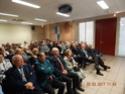 (N°72)Photos de l'assemblée générale de la section ACPG-CATM de Bages (66) , samedi 25 février 2017 .(Photos de Raphaël ALVAREZ) 1311