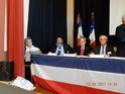 (N°74)Photos de l'assemblée départementale des ACPG-CATM des Pyrénées-Orientales, le 13 avril 2017 à Néfiac (66). (Photos de Raphaël ALVAREZ) 1312