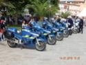 (N°91)Photos de la cérémonie et du défilé du 14 juillet 2018 de Montauban dans le département du Tarn-et-Garonne (n°82).(Photos de Raphaël ALVAREZ) 1315