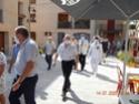 (n°98) 14 juillet 2020 dans le village de Saint-André dans le département des Pyrénées-Orientales (n° 66) 1317