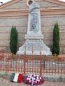 (N°93)Dimanche 11 novembre 2018 à Bages dans le département des Pyrénées-Orientales : commémoration du 100ème anniversaire de l'Armistice du 11-Novembre 1918… et hommage à tous les militaires Français morts pour la France . (Photos de Raphaël ALVAREZ ) 13411