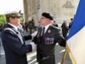 Honneur à tous les Porte-Drapeaux de toute la FRANCE . 18033310
