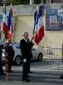 Honneur à tous les Porte-Drapeaux de toute la FRANCE . 2113