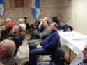 (N°72)Photos de l'assemblée générale de la section ACPG-CATM de Bages (66) , samedi 25 février 2017 .(Photos de Raphaël ALVAREZ) 2210