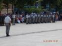 (N°91)Photos de la cérémonie et du défilé du 14 juillet 2018 de Montauban dans le département du Tarn-et-Garonne (n°82).(Photos de Raphaël ALVAREZ) 2212