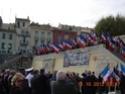 Honneur à tous les Porte-Drapeaux de toute la FRANCE . 2214