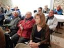 (N°72)Photos de l'assemblée générale de la section ACPG-CATM de Bages (66) , samedi 25 février 2017 .(Photos de Raphaël ALVAREZ) 2310