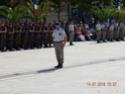 (N°91)Photos de la cérémonie et du défilé du 14 juillet 2018 de Montauban dans le département du Tarn-et-Garonne (n°82).(Photos de Raphaël ALVAREZ) 2311