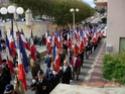 Honneur à tous les Porte-Drapeaux de toute la FRANCE . 2312