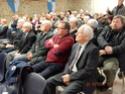(N°72)Photos de l'assemblée générale de la section ACPG-CATM de Bages (66) , samedi 25 février 2017 .(Photos de Raphaël ALVAREZ) 2410