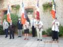 (n°98) 14 juillet 2020 dans le village de Saint-André dans le département des Pyrénées-Orientales (n° 66) 2415