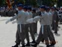 (N°91)Photos de la cérémonie et du défilé du 14 juillet 2018 de Montauban dans le département du Tarn-et-Garonne (n°82).(Photos de Raphaël ALVAREZ) 2513