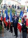 Honneur à tous les Porte-Drapeaux de toute la FRANCE . 2514