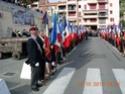 Honneur à tous les Porte-Drapeaux de toute la FRANCE . 2611