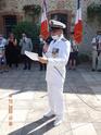 (n°98) 14 juillet 2020 dans le village de Saint-André dans le département des Pyrénées-Orientales (n° 66) 2612