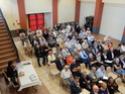(N°74)Photos de l'assemblée départementale des ACPG-CATM des Pyrénées-Orientales, le 13 avril 2017 à Néfiac (66). (Photos de Raphaël ALVAREZ) 2710