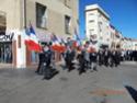 (N°77)Cérémonie Commémorative du 8 mai 1945 et remise de la croix du combattant et de la TRN à un ancien OPEX à Saint Laurent de la Salanque (66),le 8 mai 2017.(Photos de Raphaël ALVAREZ)  2810