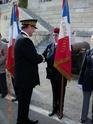 Honneur à tous les Porte-Drapeaux de toute la FRANCE . 2812