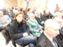 (N°72)Photos de l'assemblée générale de la section ACPG-CATM de Bages (66) , samedi 25 février 2017 .(Photos de Raphaël ALVAREZ) 2910