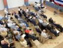 (N°74)Photos de l'assemblée départementale des ACPG-CATM des Pyrénées-Orientales, le 13 avril 2017 à Néfiac (66). (Photos de Raphaël ALVAREZ) 3010