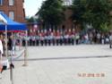 (N°91)Photos de la cérémonie et du défilé du 14 juillet 2018 de Montauban dans le département du Tarn-et-Garonne (n°82).(Photos de Raphaël ALVAREZ) 3012