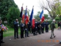 Honneur à tous les Porte-Drapeaux de toute la FRANCE . 3013