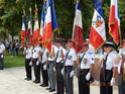 (N°91)Photos de la cérémonie et du défilé du 14 juillet 2018 de Montauban dans le département du Tarn-et-Garonne (n°82).(Photos de Raphaël ALVAREZ) 3110
