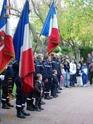 Honneur à tous les Porte-Drapeaux de toute la FRANCE . 3111