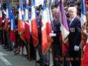 Honneur à tous les Porte-Drapeaux de toute la FRANCE . 312