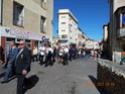 (N°77)Cérémonie Commémorative du 8 mai 1945 et remise de la croix du combattant et de la TRN à un ancien OPEX à Saint Laurent de la Salanque (66),le 8 mai 2017.(Photos de Raphaël ALVAREZ)  3310