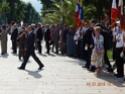 (N°91)Photos de la cérémonie et du défilé du 14 juillet 2018 de Montauban dans le département du Tarn-et-Garonne (n°82).(Photos de Raphaël ALVAREZ) 3411