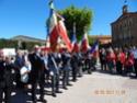 Honneur à tous les Porte-Drapeaux de toute la FRANCE . 3412