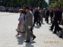(N°91)Photos de la cérémonie et du défilé du 14 juillet 2018 de Montauban dans le département du Tarn-et-Garonne (n°82).(Photos de Raphaël ALVAREZ) 3512