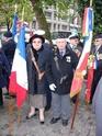 Honneur à tous les Porte-Drapeaux de toute la FRANCE . 3513