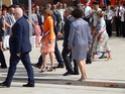 (N°91)Photos de la cérémonie et du défilé du 14 juillet 2018 de Montauban dans le département du Tarn-et-Garonne (n°82).(Photos de Raphaël ALVAREZ) 3612