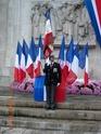 Honneur à tous les Porte-Drapeaux de toute la FRANCE . 3711