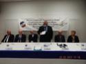 (N°72)Photos de l'assemblée générale de la section ACPG-CATM de Bages (66) , samedi 25 février 2017 .(Photos de Raphaël ALVAREZ) 3910