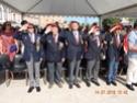 (N°91)Photos de la cérémonie et du défilé du 14 juillet 2018 de Montauban dans le département du Tarn-et-Garonne (n°82).(Photos de Raphaël ALVAREZ) 3912