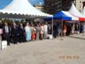 (N°91)Photos de la cérémonie et du défilé du 14 juillet 2018 de Montauban dans le département du Tarn-et-Garonne (n°82).(Photos de Raphaël ALVAREZ) 4011