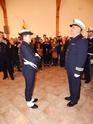 (N°88)Photos de la cérémonie de remise du fanion de la Préparation Militaire Marine a eu lieu le Samedi 02 décembre 2017 à la Caserne Gallieni de Perpignan .(Photos de Raphaël ALVAREZ) 4013