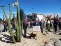 Inauguration du Rond-Point des Anciens-Combattants , avec l'apposition d'une plaque commémorative en hommage à Martial COURBON Adjudant-Chef , Président des Anciens-Combattants ACPG de Bages .(Photographies de Raphaël ALVAREZ) 4110