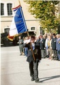 Honneur à tous les Porte-Drapeaux de toute la FRANCE . 4210