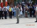 (N°91)Photos de la cérémonie et du défilé du 14 juillet 2018 de Montauban dans le département du Tarn-et-Garonne (n°82).(Photos de Raphaël ALVAREZ) 4312