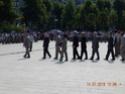 (N°91)Photos de la cérémonie et du défilé du 14 juillet 2018 de Montauban dans le département du Tarn-et-Garonne (n°82).(Photos de Raphaël ALVAREZ) 4511